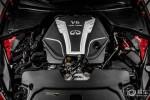日产全新3.0T发动机 入门版的战神之心?