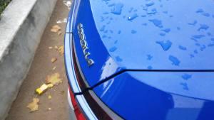 卡罗拉双擎E+真的这么省吗?出租车都开始用丰田了