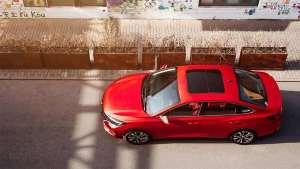 新手買車三要三不要,這四款車可靠耐用操作容易,10萬元就能入手