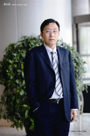 东本CR-V蝉联销量质量双冠 月底新款上市
