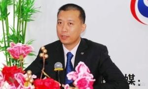 海马汽车销售总经理吴刚离职 下一站待定