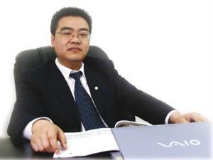 力帆前7月销量完成不足4成 总裁尚游辞职