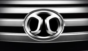 北京汽车公布三季报美林美银首予买入评级