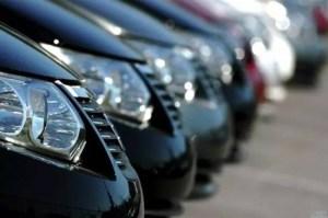 [数读]上半年仅一家车企销量完成率超1/2