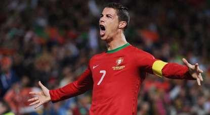 葡萄牙VS摩洛哥 看车评人怎么说球