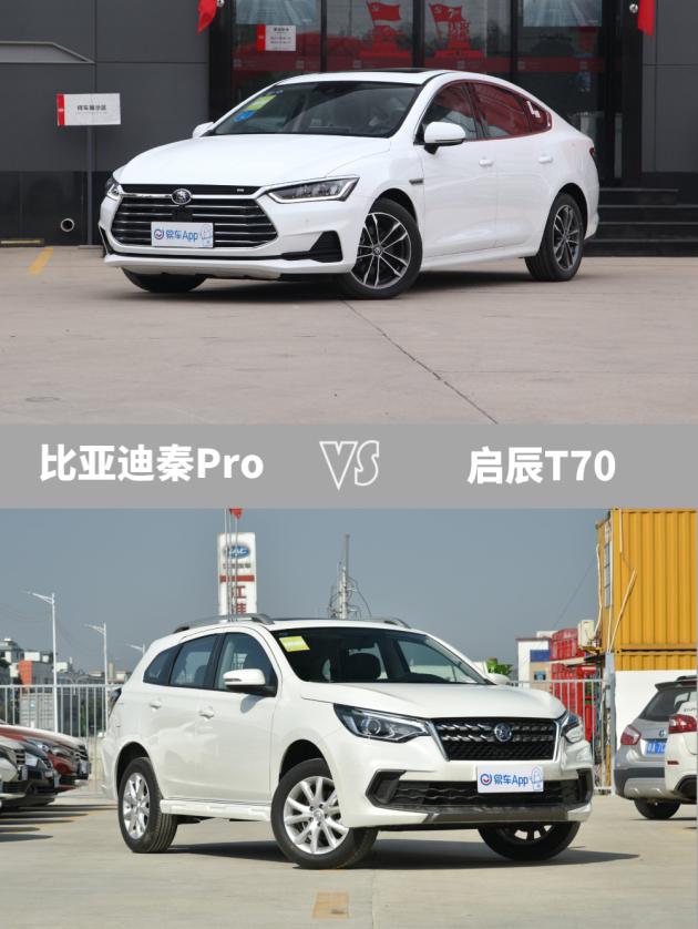 http://www.weixinrensheng.com/qichekong/2284770.html