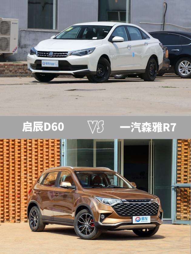 http://www.weixinrensheng.com/qichekong/2284764.html