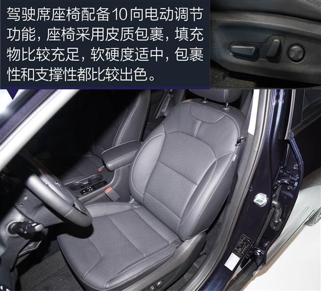 卡罗拉/雷凌双擎混动版 外观    卡罗拉双擎    雷凌双擎 卡罗拉双擎和雷凌双擎属于南北丰田的姊妹车,两车外观设计各有特点,稳重家用的同时不忘彰显混动科技的时尚感。 起亚极睿 外观    起亚极睿 极睿从外观看去并不像一台SUV,更像一台大两厢跨界车,可能是由于车身高度不高的问题。 卡罗拉/雷凌双擎 内饰   卡罗拉双擎和雷凌双擎的内饰几乎完全相同,都提供纯黑和黑白相间内饰配色,不对称式设计造型独特,做工用料水平在同级别中也都算是主流。    配置方面,卡罗拉双擎的整体配置要比雷凌双擎偏高,当然售价区