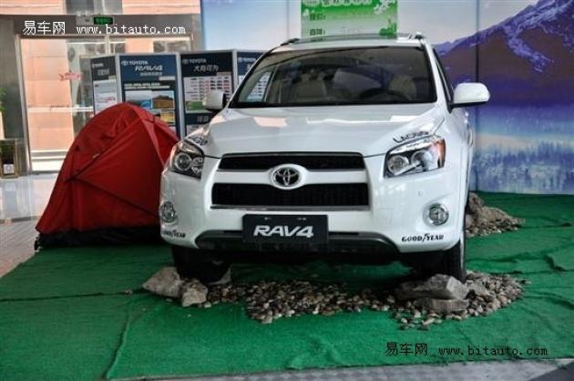公司拥有现代化汽车展示厅,展示并销售各款一汽丰田汽车:皇冠,花冠