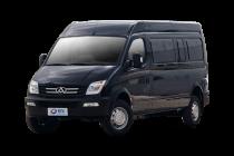 上汽MAXUS EV80汽车报价_价格