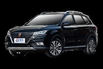 荣威ERX5 纯电动汽车报价_价格