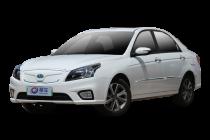 华骐300E汽车报价_价格