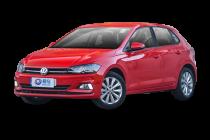 Polo(海外)汽车报价_价格