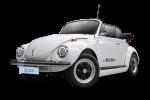 e-Beetle
