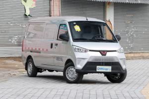 五菱EV50